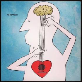 pensamento-sentimento1